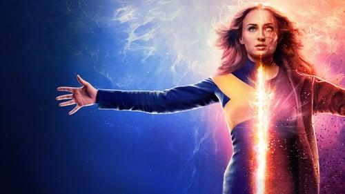 Dark Phoenix - The Phoenix will rise. - Azwaad Movie Database