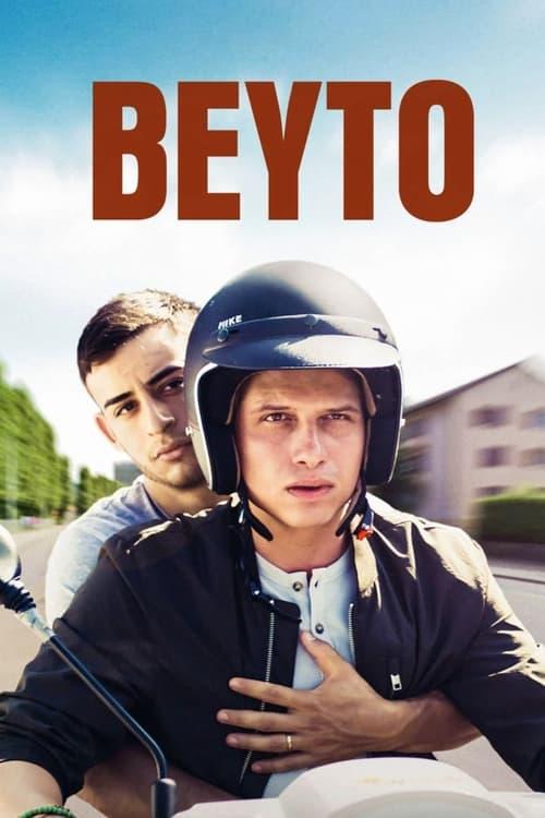Beyto (2021) Poster
