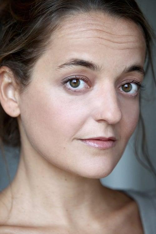 Emmanuelle Bougerol