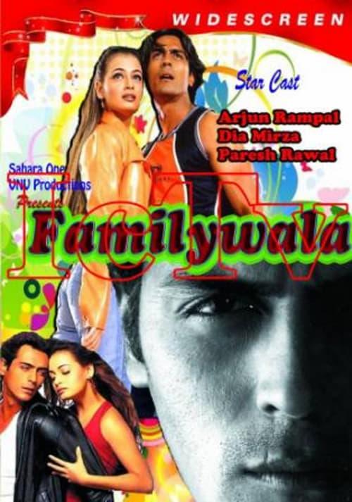 Regarde Le Film Familywala En Bonne Qualité Hd 720p