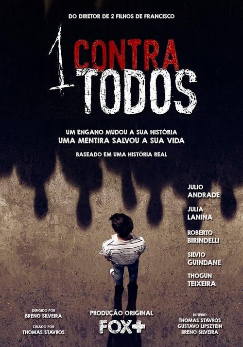 1 Contra Todos (2016)