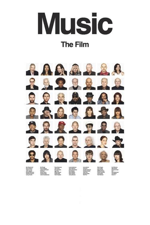 Music (2010)