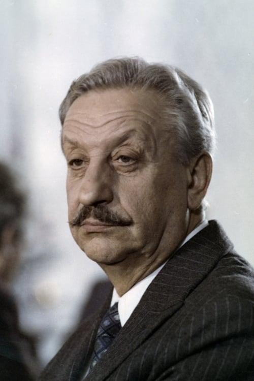 Wiktor Sadecki