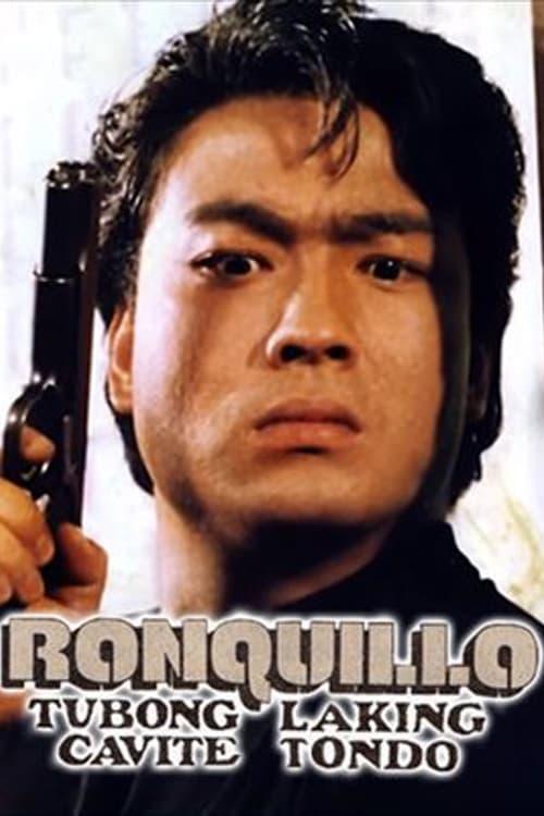 Ronquillo (1993)