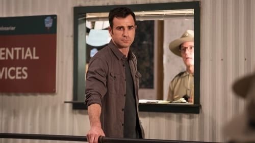 Assistir The Leftovers S02E02 – 2×02 – Dublado