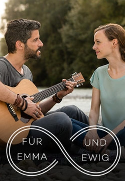 فيلم Für Emma und ewig في نوعية جيدة مجانا