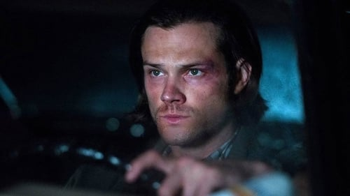 supernatural - Season 10 - Episode 2: Reichenbach