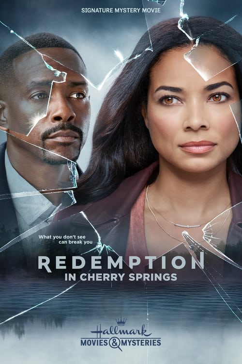 watch full Redemption in Cherry Springs vid Online