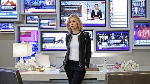 Supergirl - Season 1 - Episode 19: Myriad