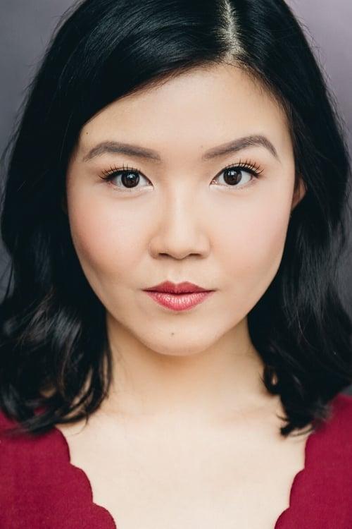 Tabitha Tao
