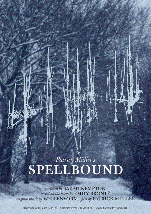 Spellbound Link