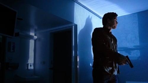 Titans - Season 1 - Episode 11: Dick Grayson