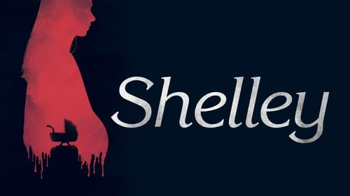 Shelley - Inside, an evil grows - Azwaad Movie Database