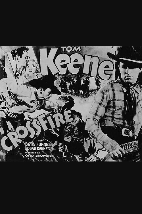 Cross Fire (1933)