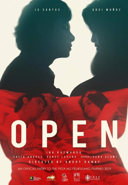 Watch Open Online Putlocker