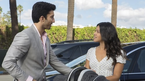 Jane the Virgin: Season 2 – Episode Chapter Twenty-Five