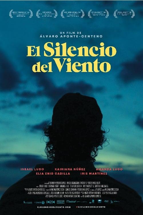 Película El silencio del viento En Buena Calidad Hd