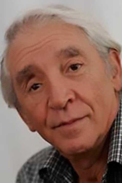 Bob Dermer