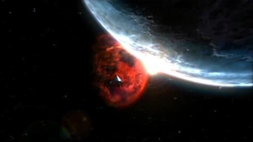 Stargate Sg 1 1999 720p Retail: Season 3 – Episode Jolinar's Memories (1)