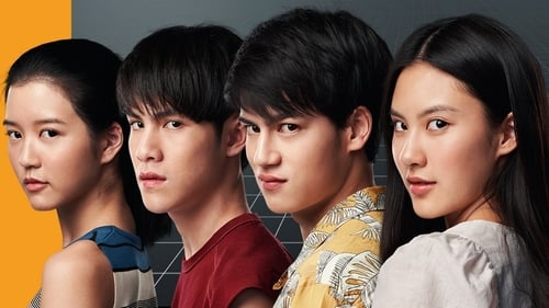 Bad Genius The Series Episode 1-10 Subtitle Indonesia