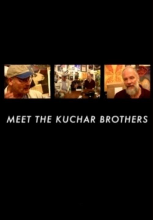 Assistir Meet The Kuchar Brothers Em Boa Qualidade Hd 1080p