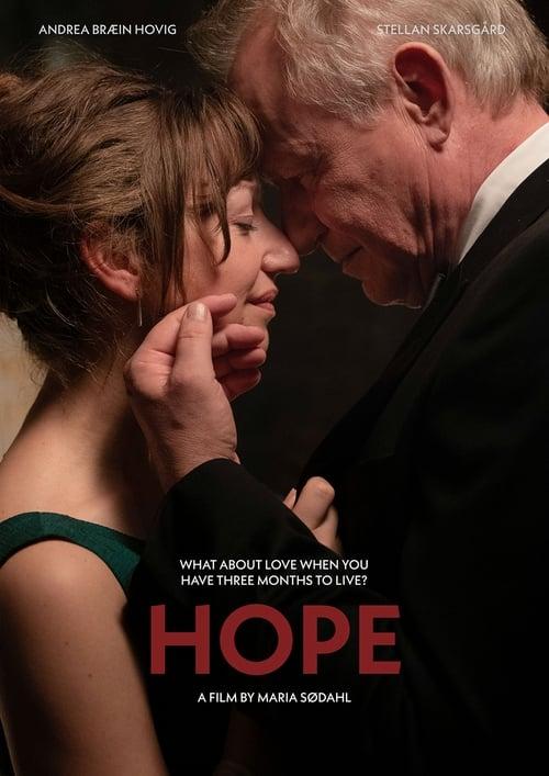 Hope Watch Season on