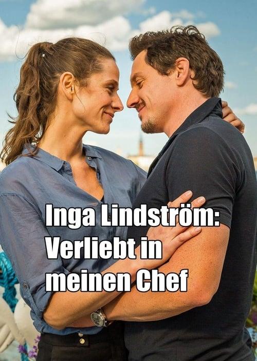 Sehen Sie Inga Lindström: Verliebt in meinen Chef Online Mediafire
