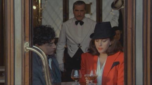 Subtitles The Key (1983) in English Free Download   720p BrRip x264