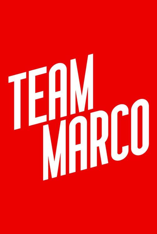 Team Marco (1969)