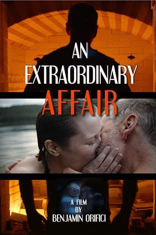 An Extraordinary Affair