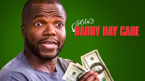 Grand-Daddy Day Care 2019 HD 720p Español Latino