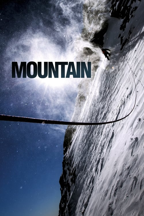 Watch Mountain online