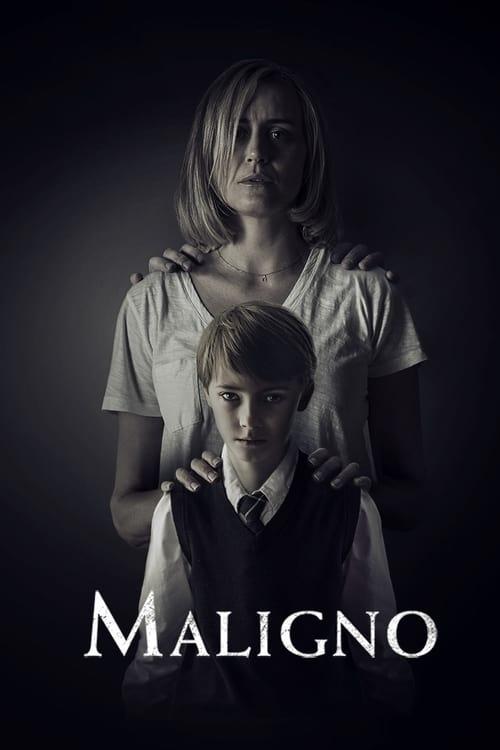 Assistir Maligno - HD 720p Dublado Online Grátis HD