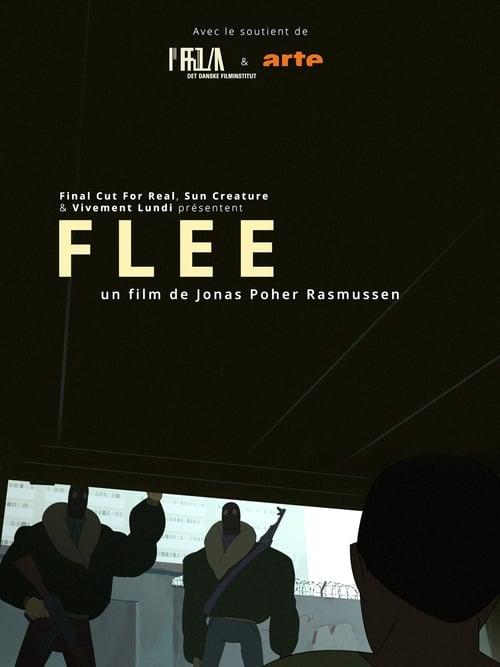 Watch Flee Online HBO 2017 Online - Facebook