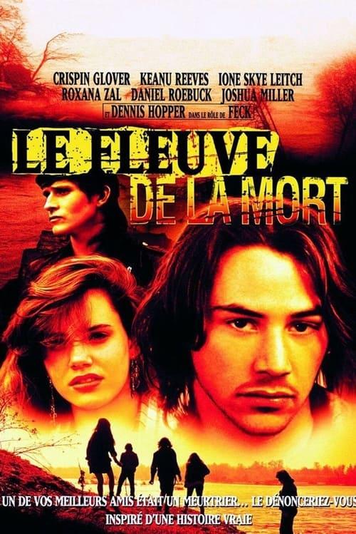 [FR] Le fleuve de la mort (1986) streaming fr