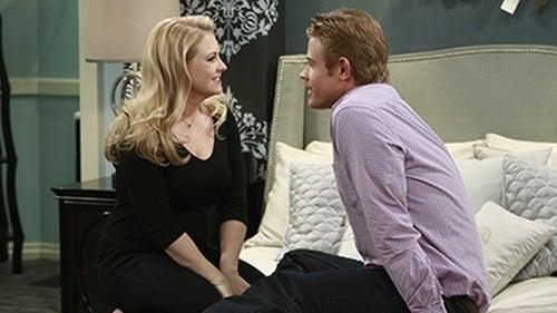 Melissa & Joey: Season 3 – Episode The Unkindest Cut