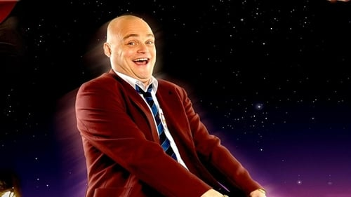 An Audience With 1994 Streaming Online: An Audience With... – Episode Another Audience with Al Murray - The Pub Landlord