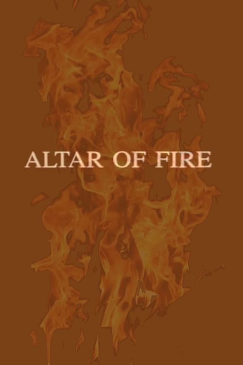 Altar of Fire (1976)