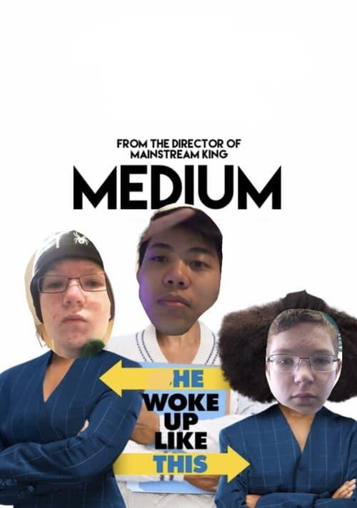Free Watch Medium