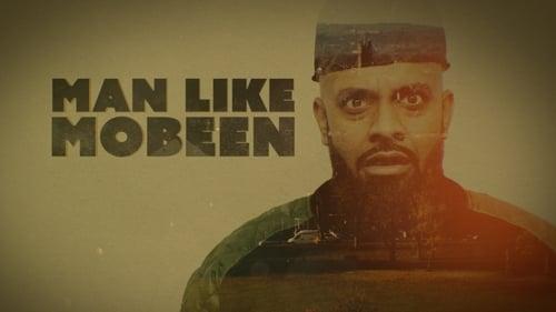 Man Like Mobeen