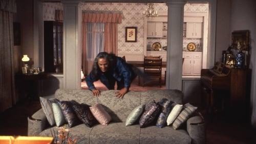 Twin Peaks - Season 2 - Episode 2: coma