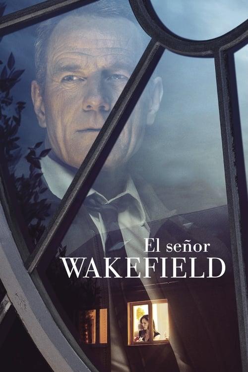 Película El Señor Wakefield Con Subtítulos En Español
