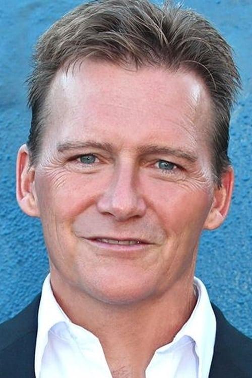 Wade Everett
