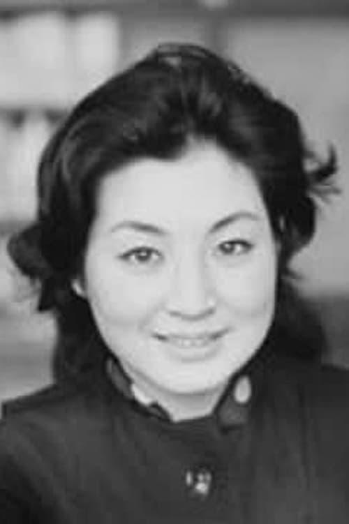 Yuko Hamada