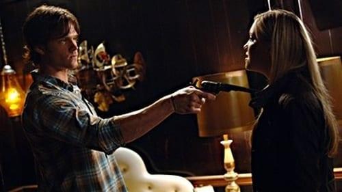 supernatural - Season 3 - Episode 4: Sin City