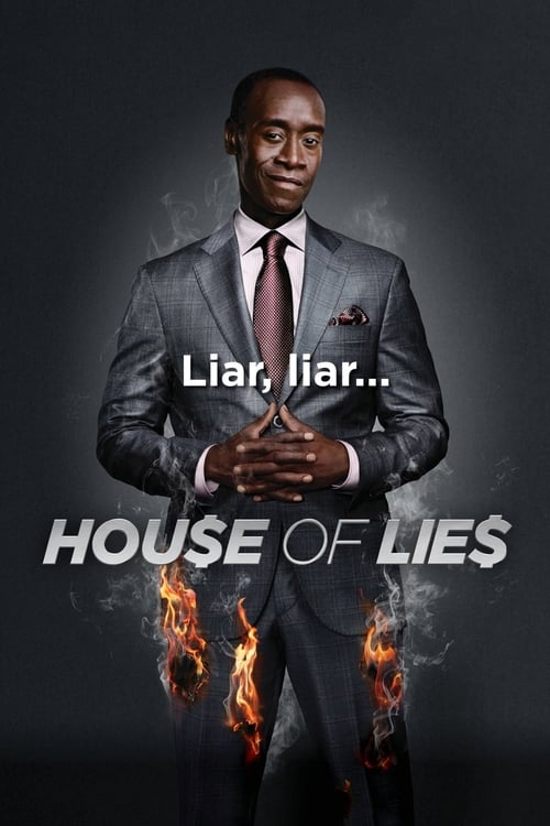 House of Lies-Azwaad Movie Database