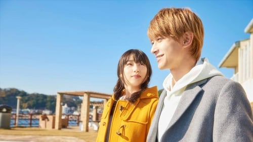 Watch Marmalade Boy Online Full Movie download search