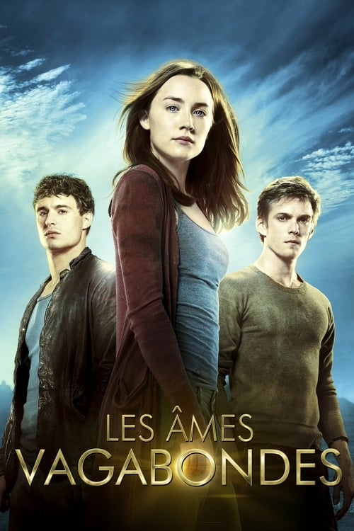 ➤ Les Âmes vagabondes (2013) streaming Youtube HD