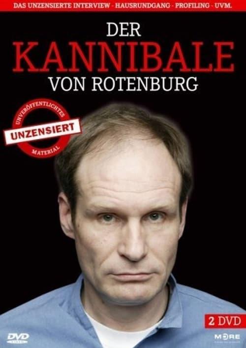 Der Kannibale von Rotenburg 2007