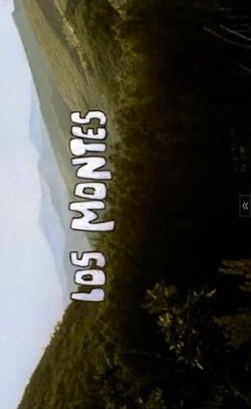 Sledujte Los montes V Dobré Kvalitě Hd 720p